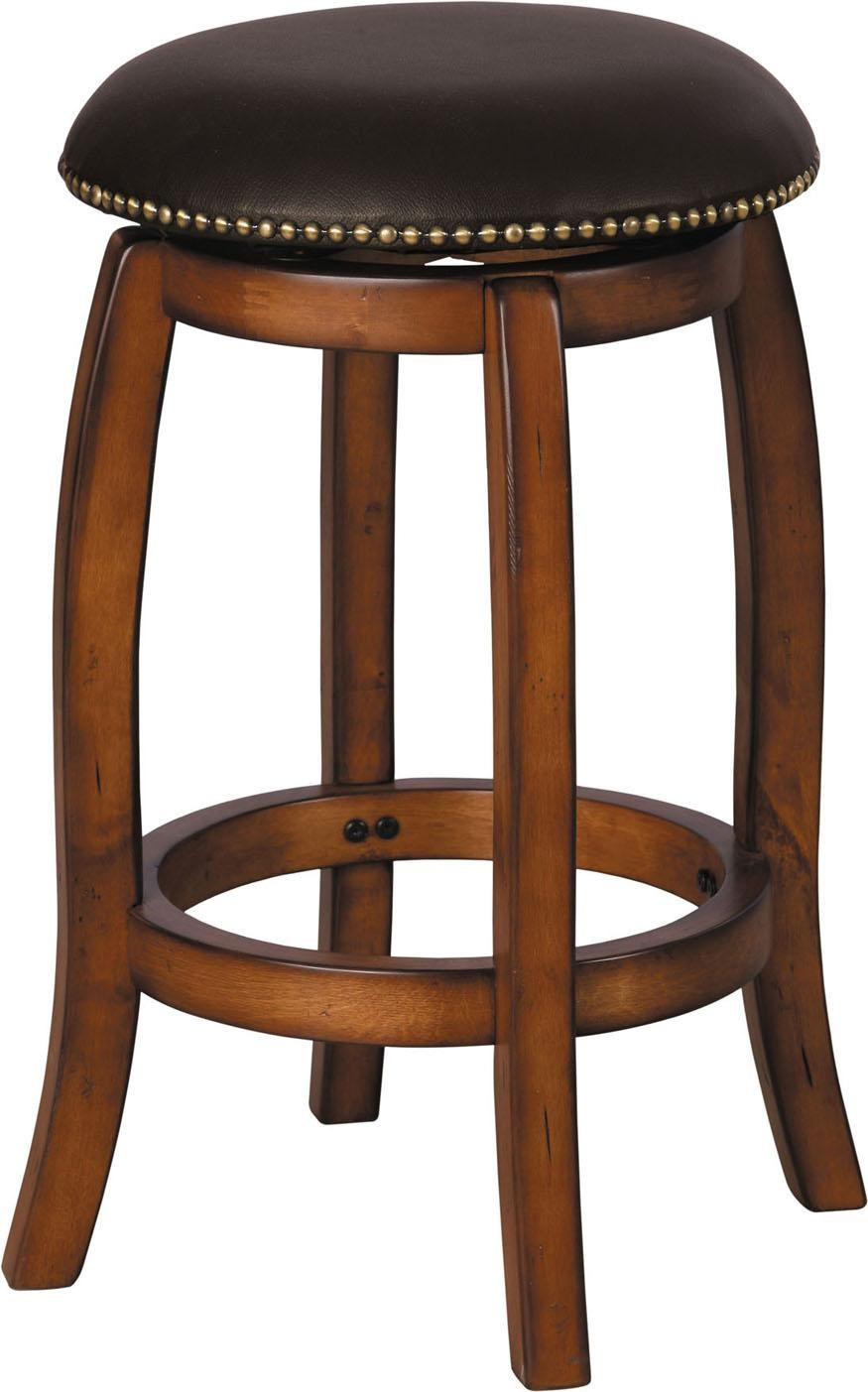 Acme Furniture Chelsea Leather 07247 Swivel Counter Stool  : chelsea20leather20 2043335201007247 b0jpgscalebothampwidth500ampheight500ampfsharpen25ampdown from www.delsolfurniture.com size 500 x 500 jpeg 29kB
