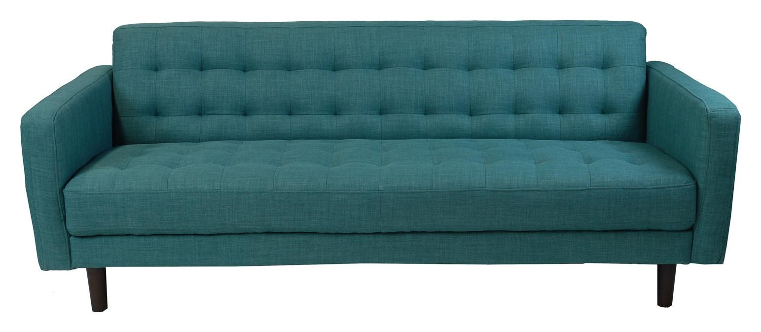 Actona Company Bloom Sofa : Red Knot : Sofa Oahu, Honolulu, Kapolei, Pearlridge, Hawaii