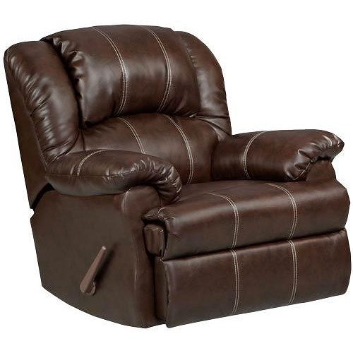 Affordable furniture 1002 brandon recliner ivan smith for Affordable furniture jonesboro arkansas