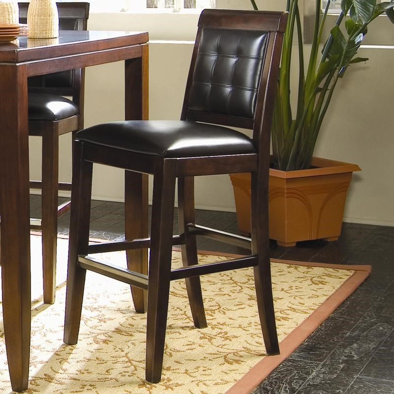 American Drew Tribecca Bar Height Stool Hudsons  : tribecca20ad912 692 bjpgscalebothampwidth500ampheight500ampfsharpen25ampdown from www.hudsonsfurniture.com size 500 x 500 jpeg 73kB