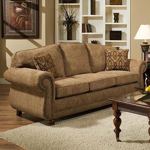 American Furniture Hazelwood Mo: American Furniture Warehouse Living Room Sets