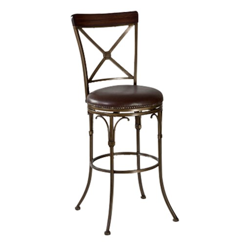 Artage International Atkins 26 Counter Stool Stoney Creek Furniture Bar Stool Toronto