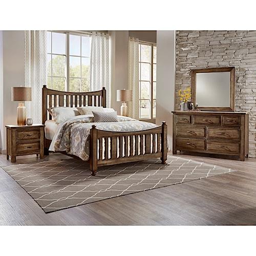maple road queen bedroom group belfort furniture bedroom groups