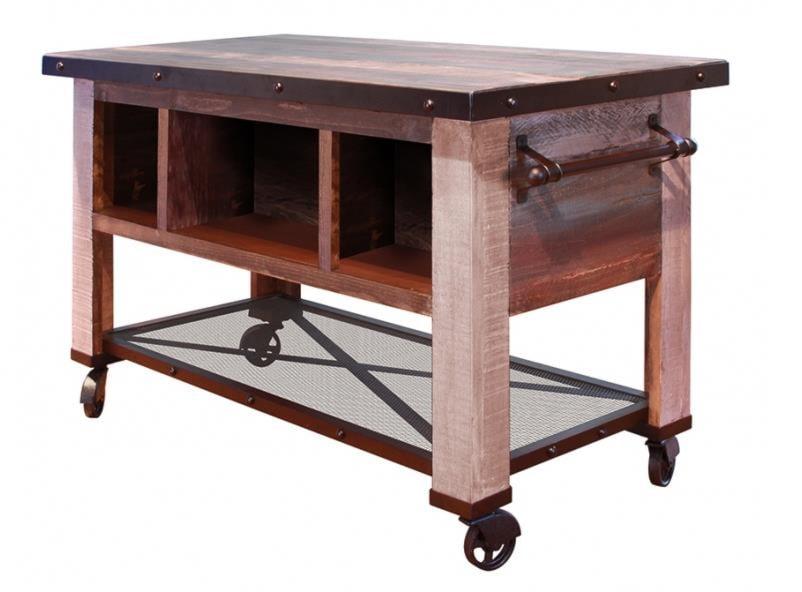 international furniture direct 900 antique 5 drawer cabinets direct on pinterest european furniture storage