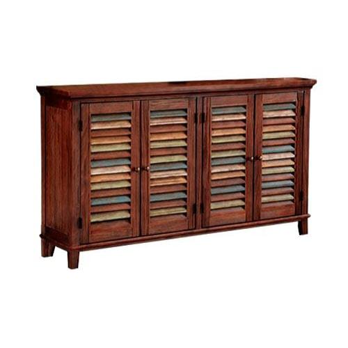 ashley furniture mestler server ivan smith furniture