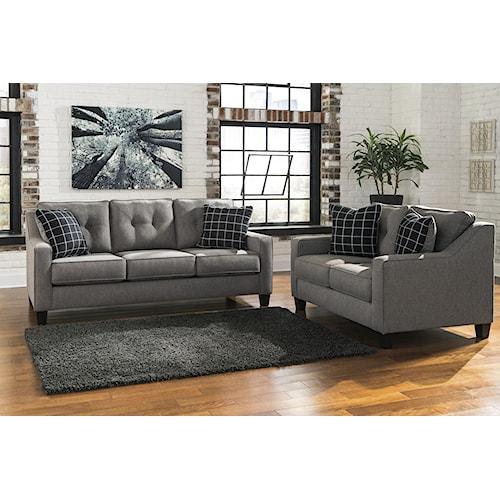 Lease To Own Furniture Arlington Tx