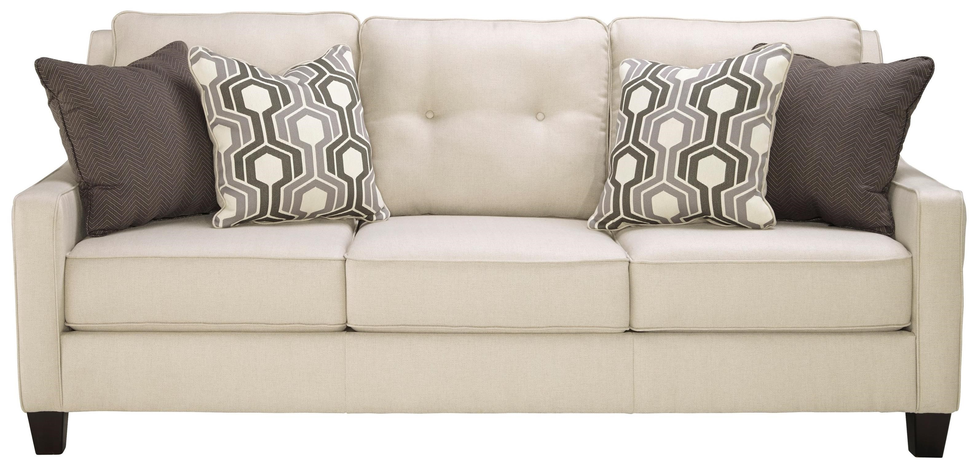 Benchcraft by Ashley Guillerno Sofa