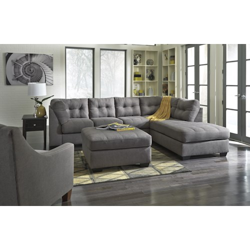 Samsfurniture.com