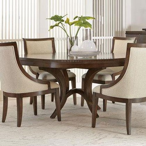 Round dining table for 6 melbourne round dining table for Dining room tables melbourne