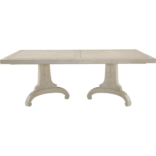 Bernhardt Criteria Dining Table Baer 39 S Furniture Dining Room Table Miami Ft Lauderdale Ft