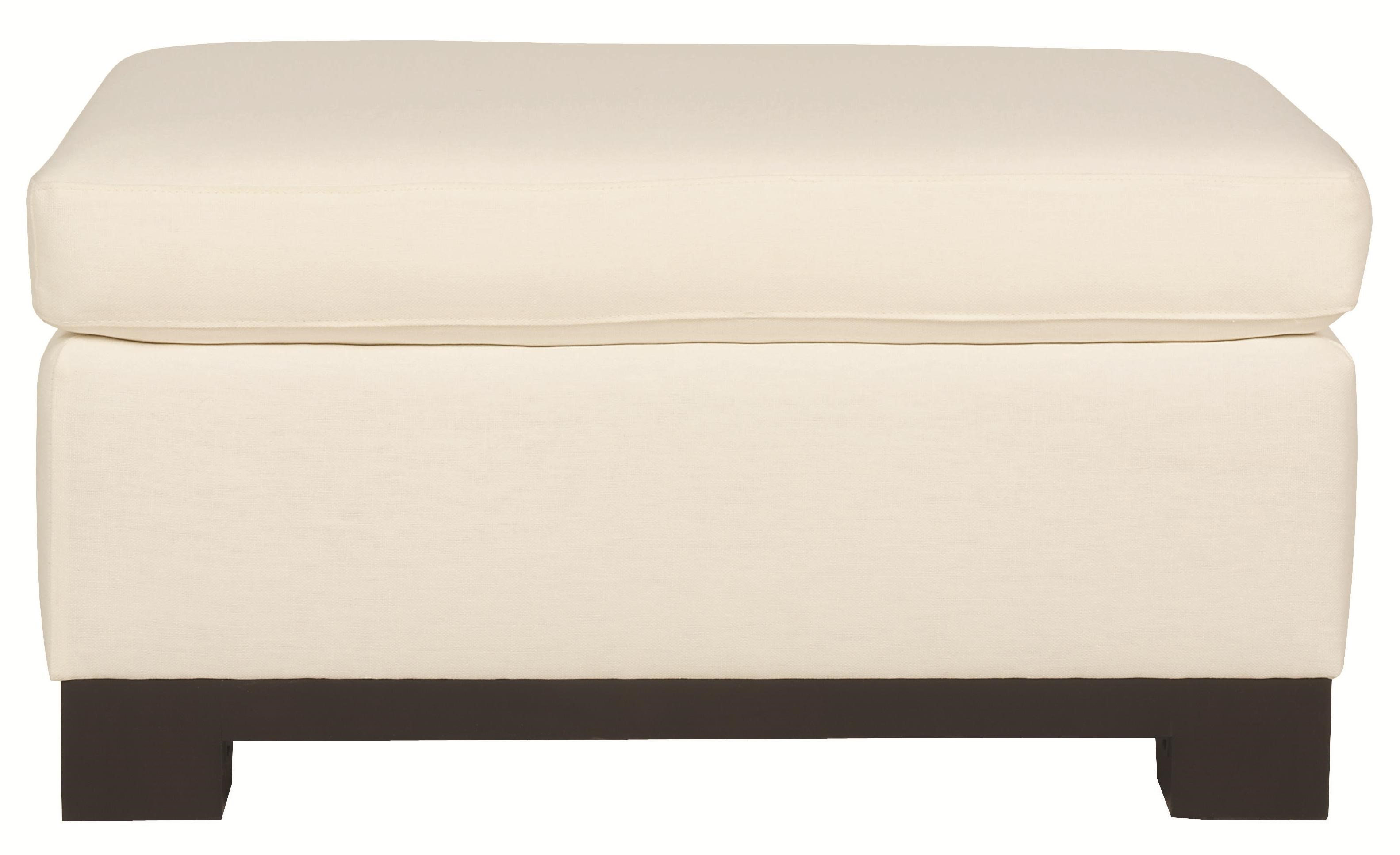 Bernhardt Lanai Simply Styled Ottoman with Casual  : lanai20n165n1651 bjpgscalebothampwidth500ampheight500ampfsharpen25ampdown from www.belfortfurniture.com size 500 x 500 jpeg 14kB