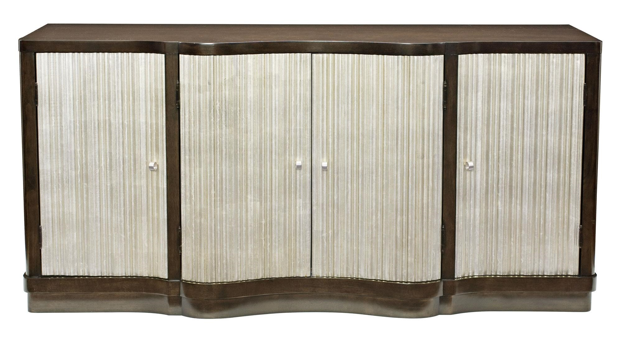 Bernhardt Miramont 360-134C Buffet : Baeru0026#39;s Furniture : Buffet Ft. Lauderdale, Ft. Myers ...