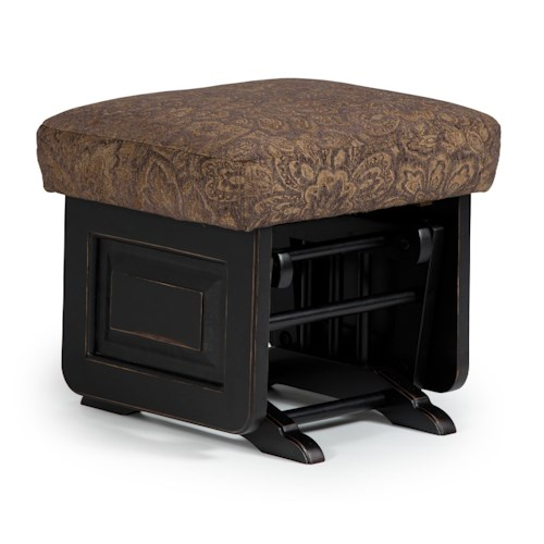 526023404 likewise Orly Recliner Swivel Glider besides Nicole Eggert Splash Photo in addition Rough Sawn Tv Stand moreover Bar Stool 3480. on amish rockers outside