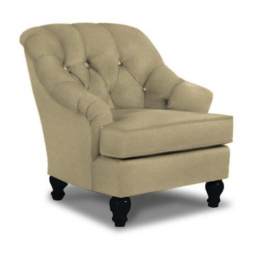 Best home furnishings chairs club hobart club chair for Outdoor furniture hobart