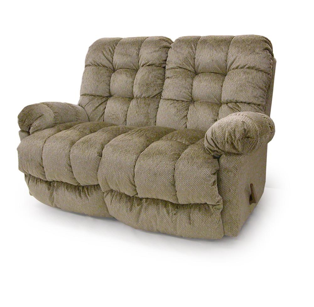 Best Home Furnishings Everlasting L515ra4 Reclining Love