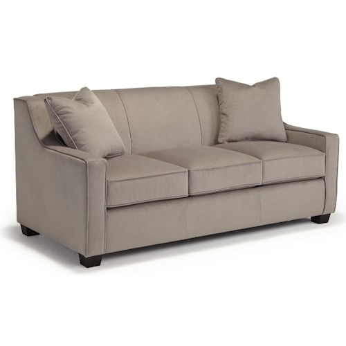 Twin Size Sleeper Sofa Dimensions picture on Twin Size Sleeper Sofa Dimensions172433948 with Twin Size Sleeper Sofa Dimensions, sofa 895e487725e049f5d51a955154695920