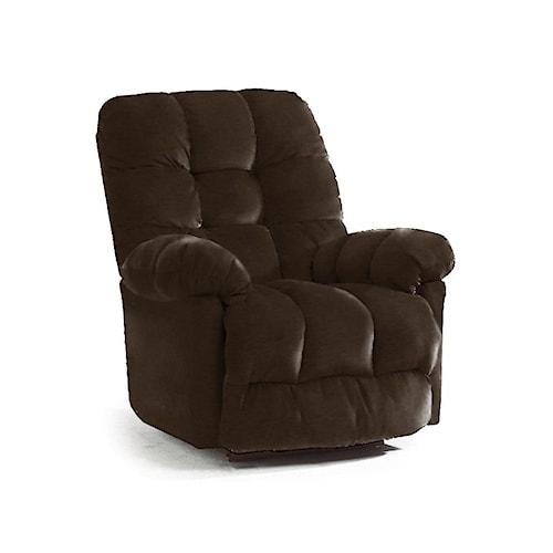 Miskelly Furniture Sale