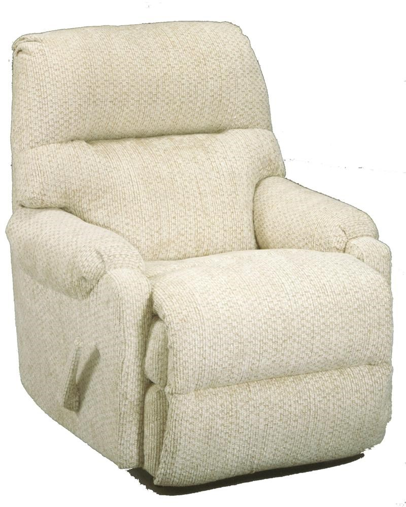 Mattress Factory Michigan Home Living Room Furniture Three Way Recliners Best Home Furnishings ...