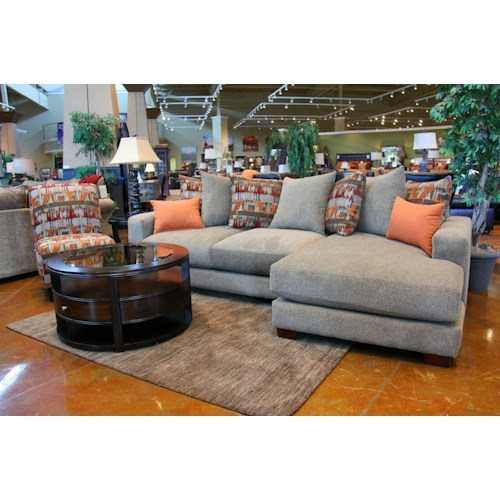 sofa warehouse memphis your sofa furniture store in