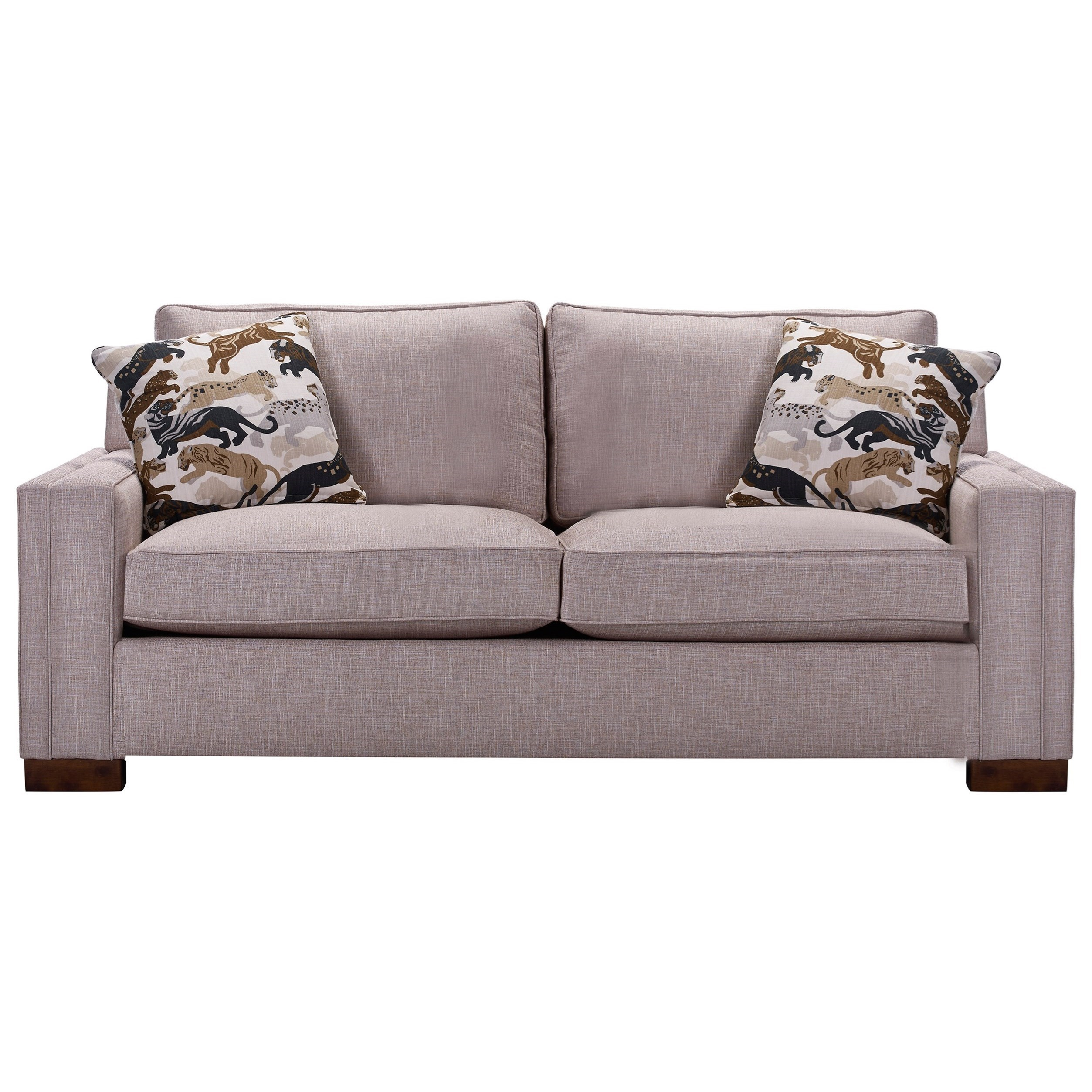 Image Result For Sleeper Sofa Twin Cities
