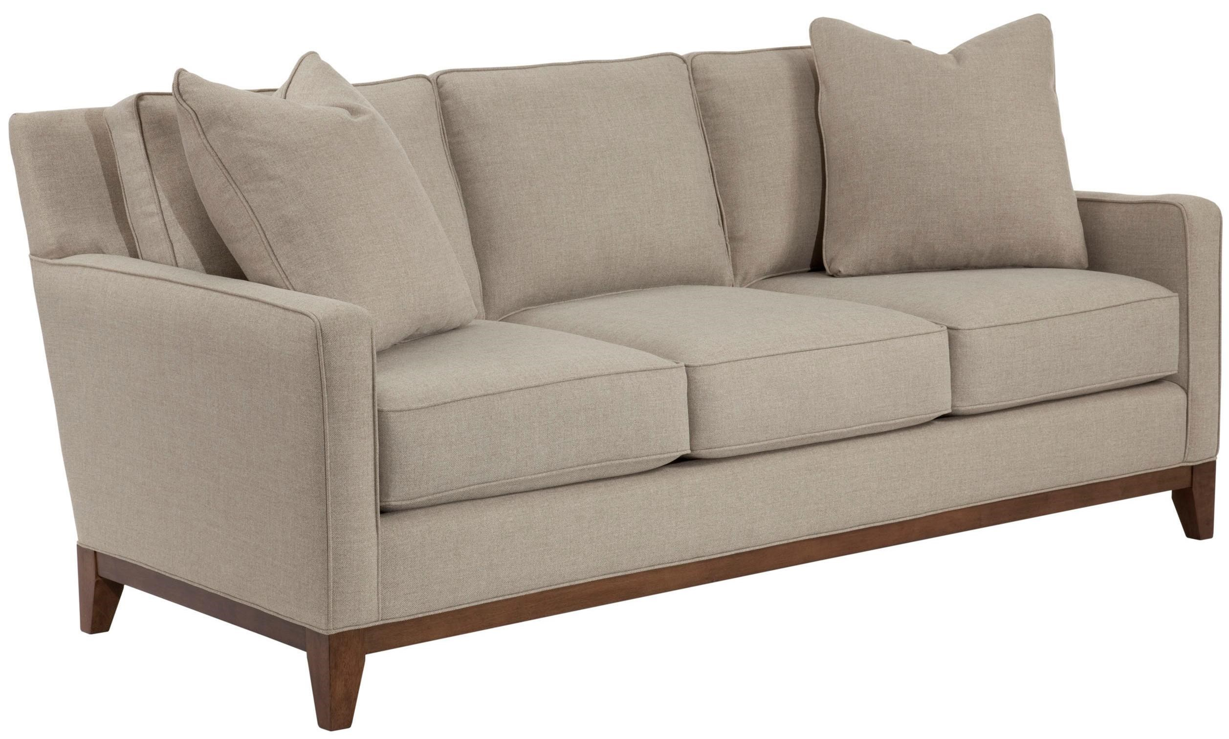 Related keywords suggestions for suede furniture for Suede furniture