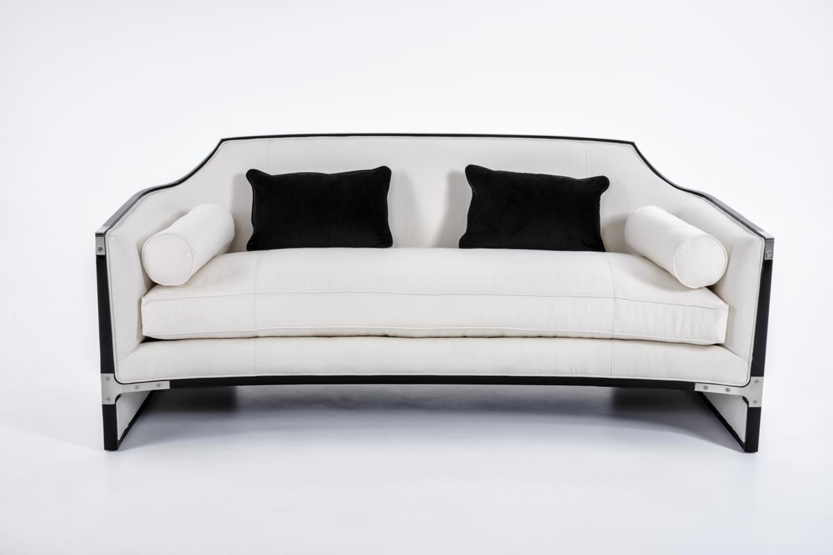 Caracole Caracole Classic Simply Put Sofa Quot Simply Put
