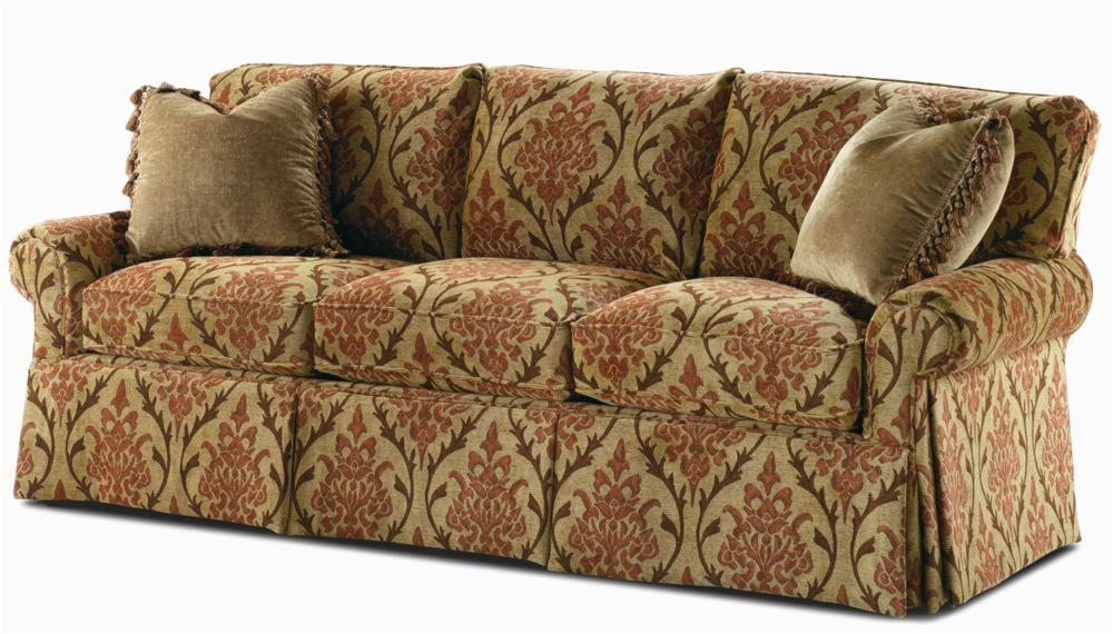 century elegance three seat stationary sofa design elegant home design ltd flower garden essence ultra