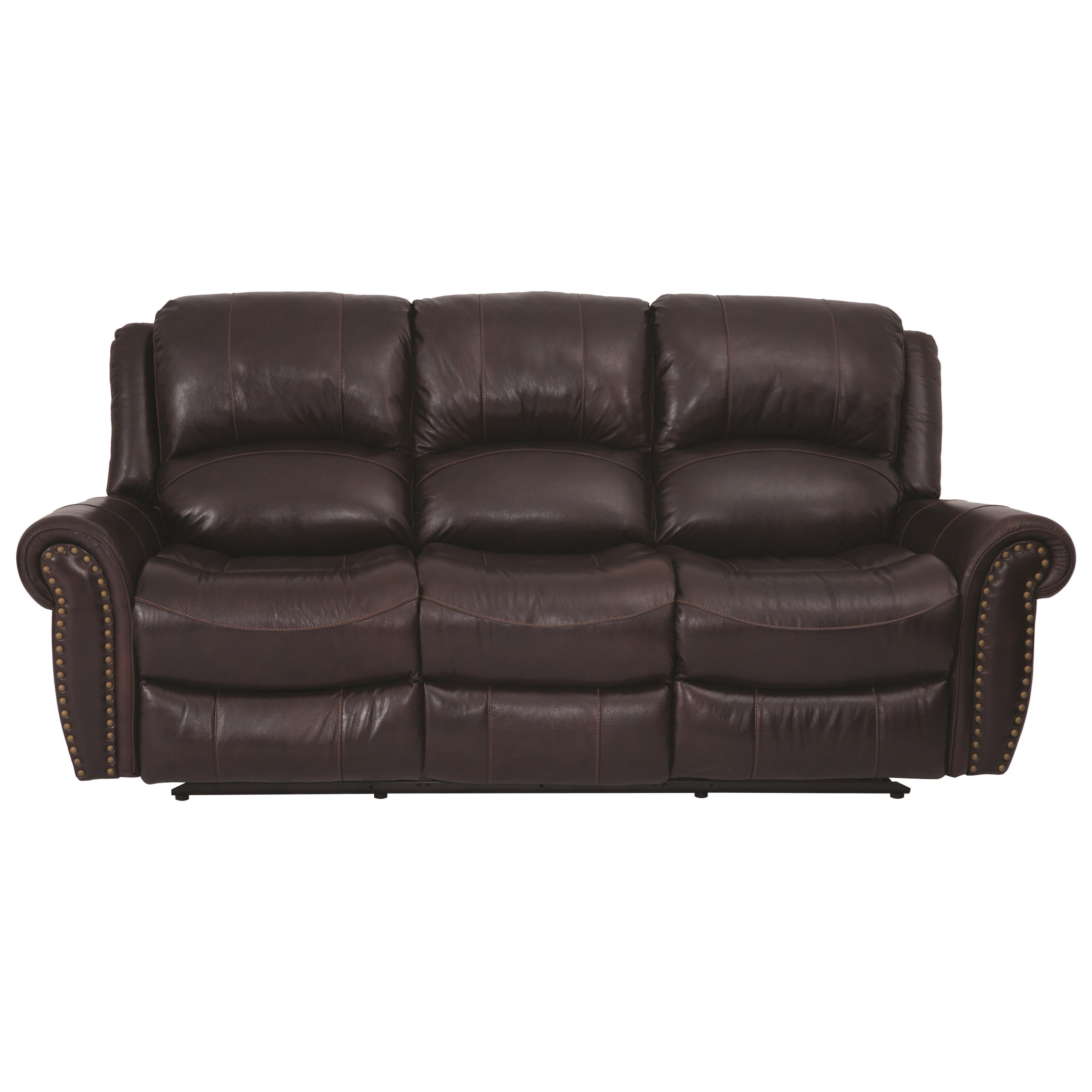 Cheers Sofa UXW9888M Power Reclining Sofa with Nailhead  : uxw9888muxw9888m20l3 2e 2543 b1jpgscalebothampwidth500ampheight500ampfsharpen25ampdown from www.darvin.com size 500 x 500 jpeg 22kB