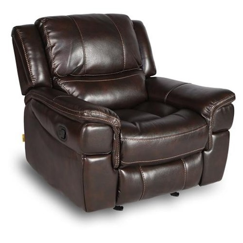 Cheers Sofa Hackney Power Recliner Dunk Bright Furniture Three Way Recliner