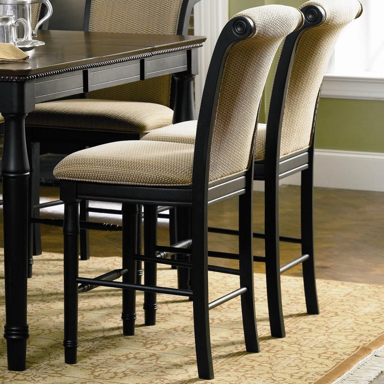 Coaster Cabrillo 101829 Bar Stool Del Sol Furniture  : edgewood20101820101829 bjpgscalebothampwidth500ampheight500ampfsharpen25ampdown from www.delsolfurniture.com size 500 x 500 jpeg 79kB