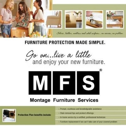 Montage Furniture Services Montage Furniture Protection