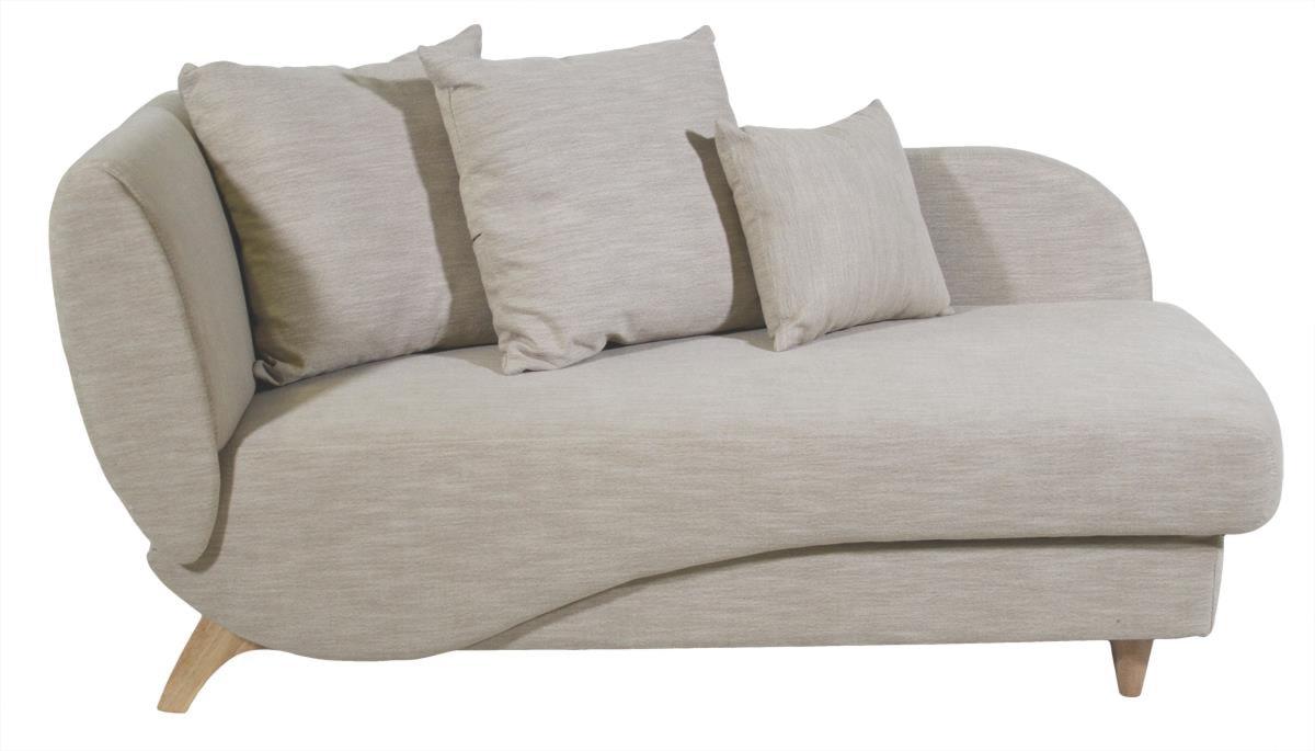 M3 Furniture Tompkins Sofa Sleeper Red Knot Sleeper  : tompkinsm32090063520tompkins bk1rcgvqo5k de9sa71hbhqjpgscalebothampwidth500ampheight500ampfsharpen25ampdown from www.redknothawaii.com size 500 x 500 jpeg 21kB