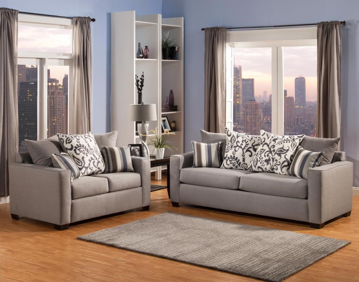 Bought usa online sofa discount deals bought plenty things