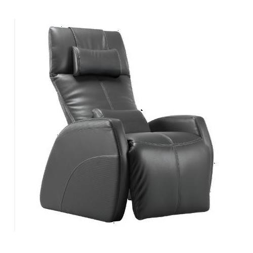 Cozzia ag contemporary zero gravity recliner fashion - Zero gravity recliner chair for living room ...