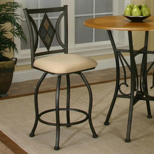 Cramco inc cramco trading company dart herringbone 24 for Furniture 500 companies