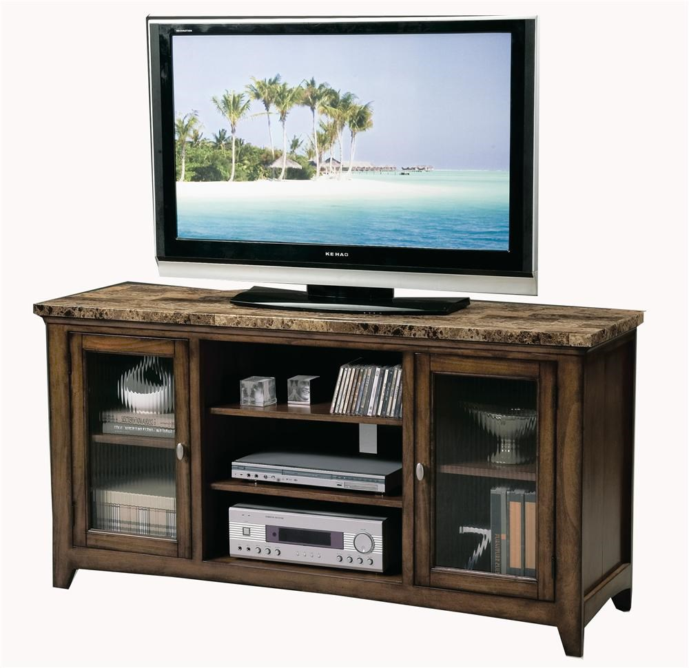 Ivan Smith Mattresses Crown Mark Thurner Entertainment Console | Nassau Furniture | TV ...