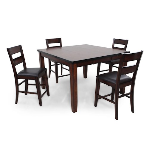 Ivan Furniture Tables More Polyvore Cool King Size Beds