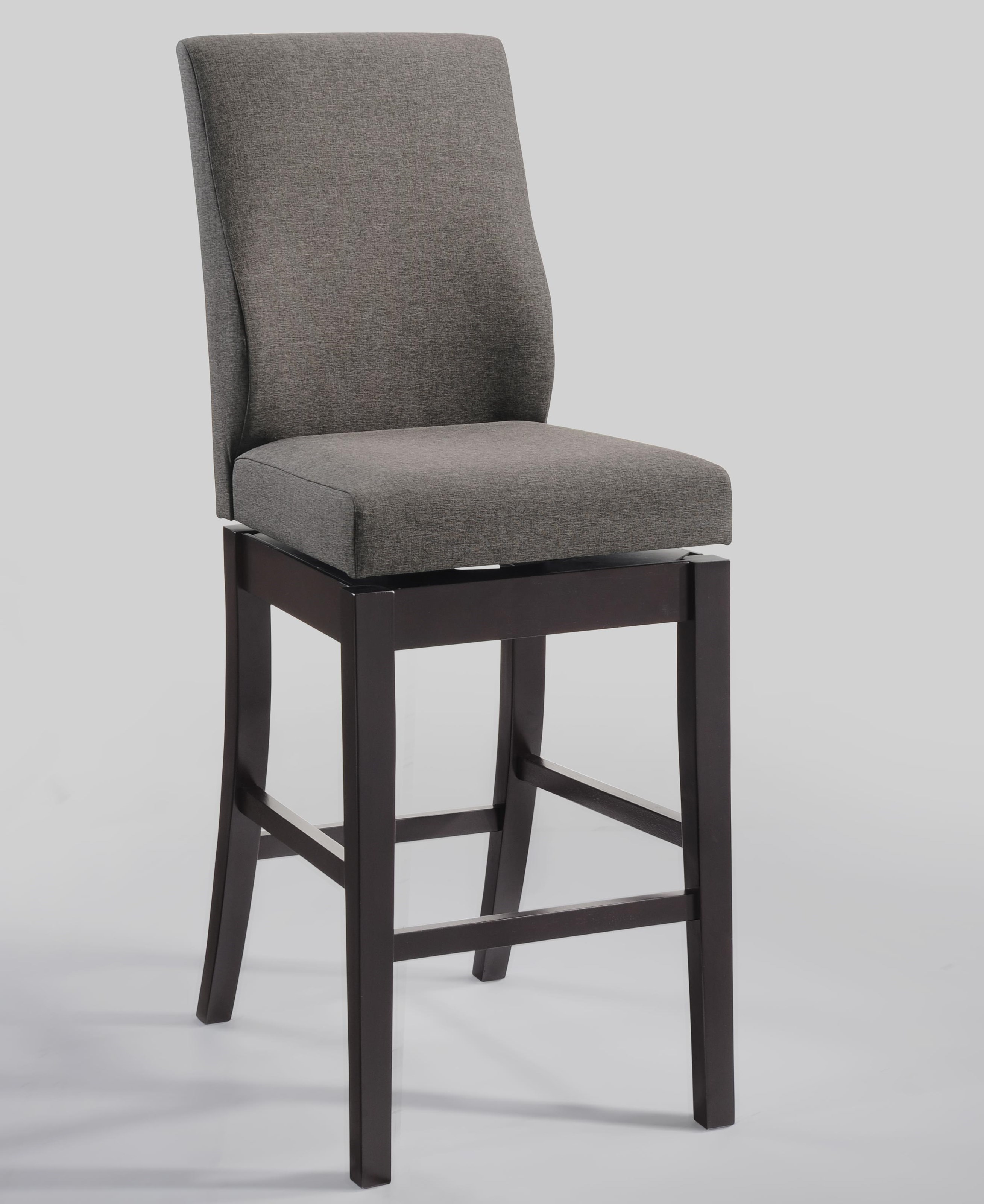 29 Swivel Bar Stool Backless 29 Inch Wood Bar Stool With