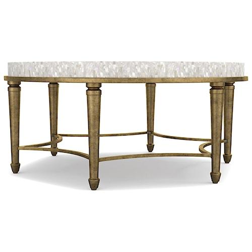 cynthia rowley for hooker furniture cynthia rowley