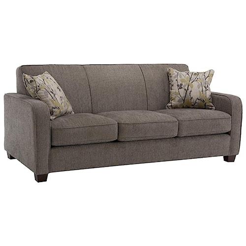 Decor Rest 2122 Sofa Stoney Creek Furniture Sofa