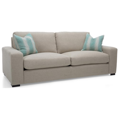 Decor Rest 2j 26 Sofa Stoney Creek Furniture Sofa Toronto Hamilton Vaughan Stoney Creek