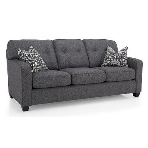 Decor-Rest 2298 Series Sofa