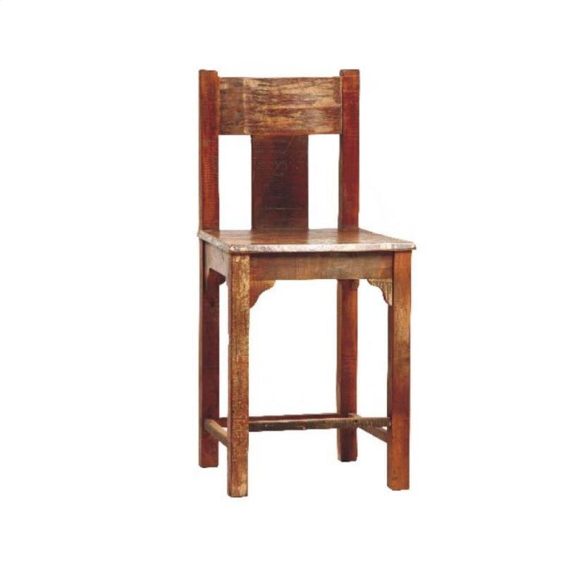 Dovetail Furniture Dovetail Bar Stool Furniture Fair  : dovetail20 20plane5 b va2huyrx0kpcxkjovuupgjpgscalebothampwidth500ampheight500ampfsharpen25ampdown from www.furniture-fair.net size 500 x 500 jpeg 20kB