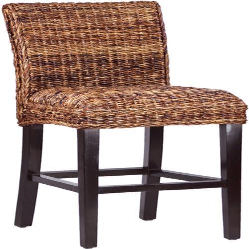 Dovetail Furniture Dovetail Counter Stool Furniture Fair  : dovetail20 20plapla2031c bstib4qmiy0aqc2gjorit wjpgscalebothampwidth500ampheight500ampfsharpen25ampdown from www.furniture-fair.net size 500 x 500 jpeg 58kB