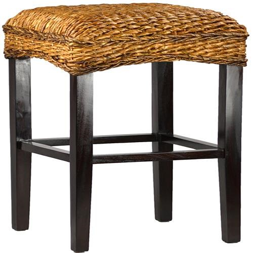 Dovetail furniture dovetail counter stool furniture fair for Dining room tables jacksonville nc