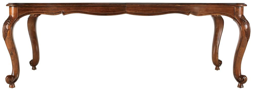 Drexel Heritage At Home in Belle Maison 311 660 Table for