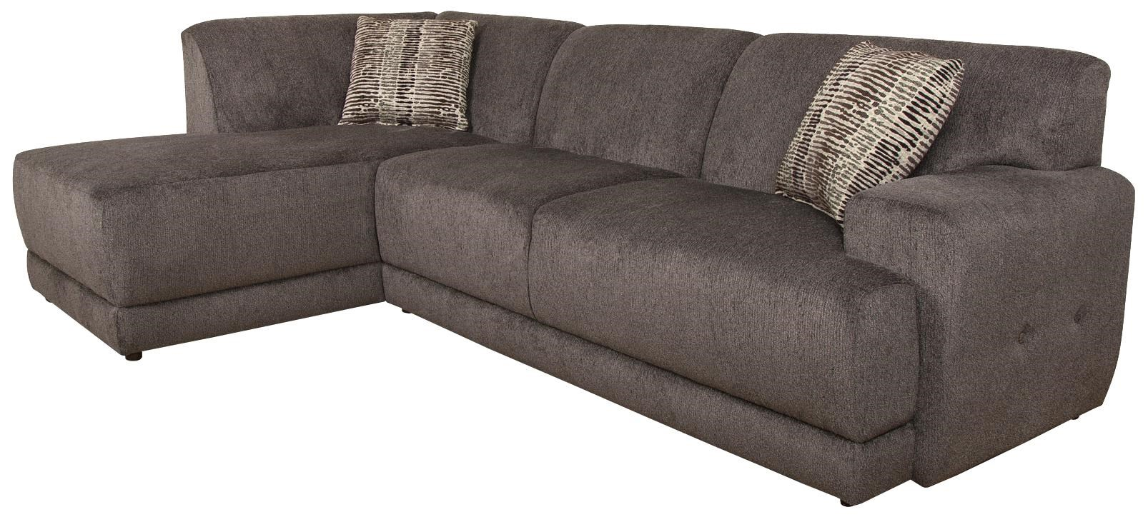 England Cole Contemporary Sectional Sofa with Left Facing  : cole2028802880 0623 b0jpgscalebothampwidth500ampheight500ampfsharpen25ampdown from www.godbyhomefurnishings.com size 500 x 500 jpeg 25kB