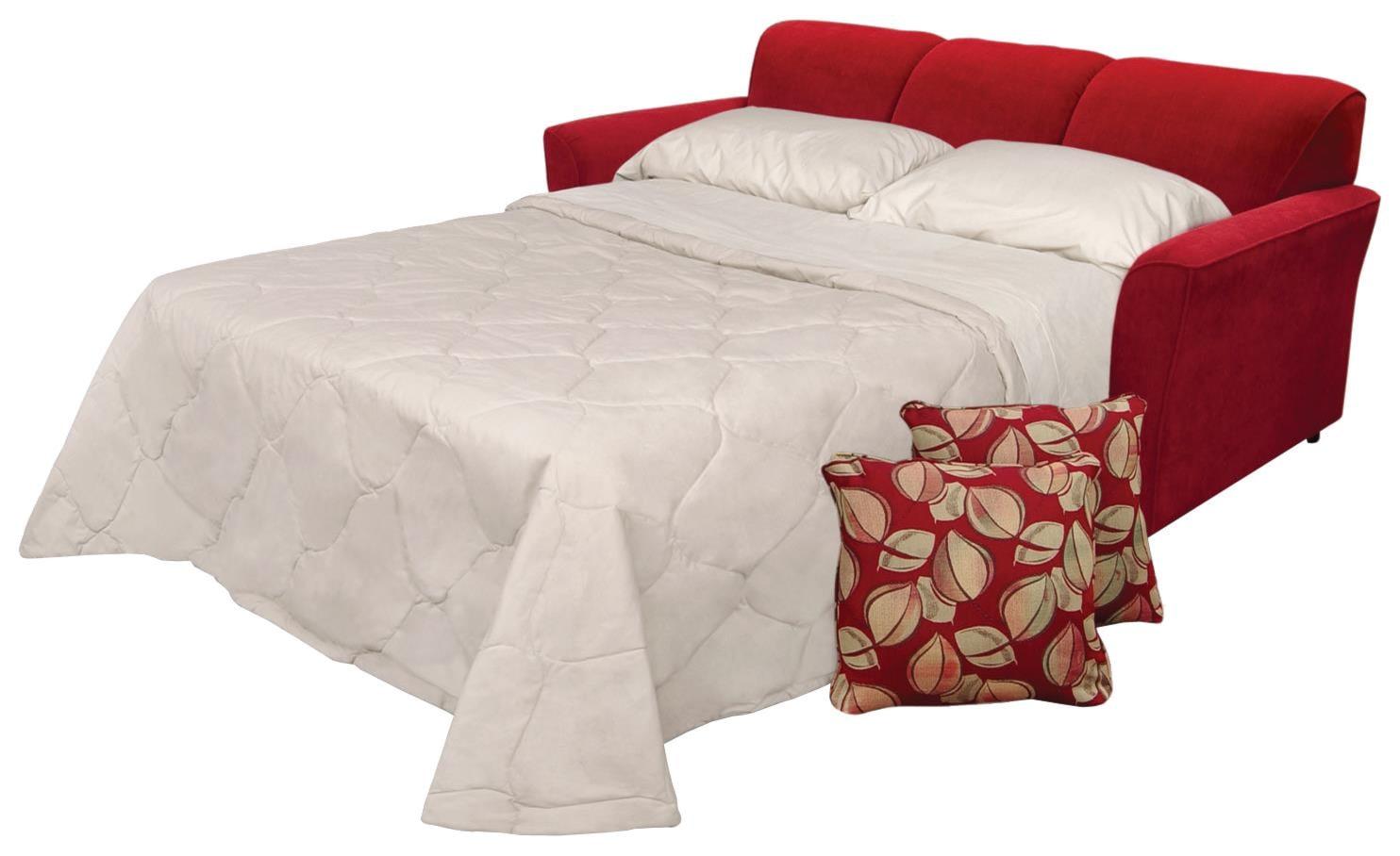 England Smyrna Queen Size Sleeper Sofa with Air Mattress  : smyrna2030020series20by20england309 b1jpgscalebothampwidth500ampheight500ampfsharpen25ampdown from www.dunkandbright.com size 500 x 500 jpeg 26kB