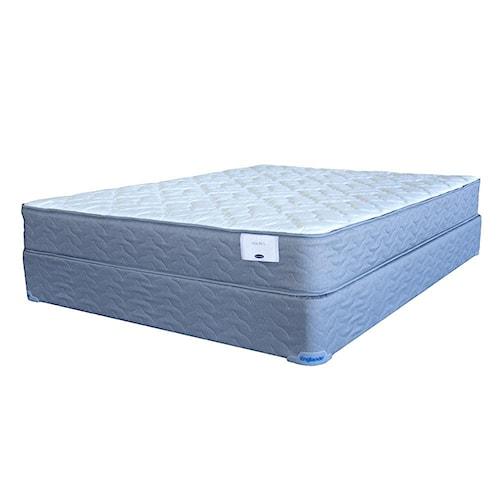 Englander madira firm king mattress foundations great for American furniture warehouse king mattress