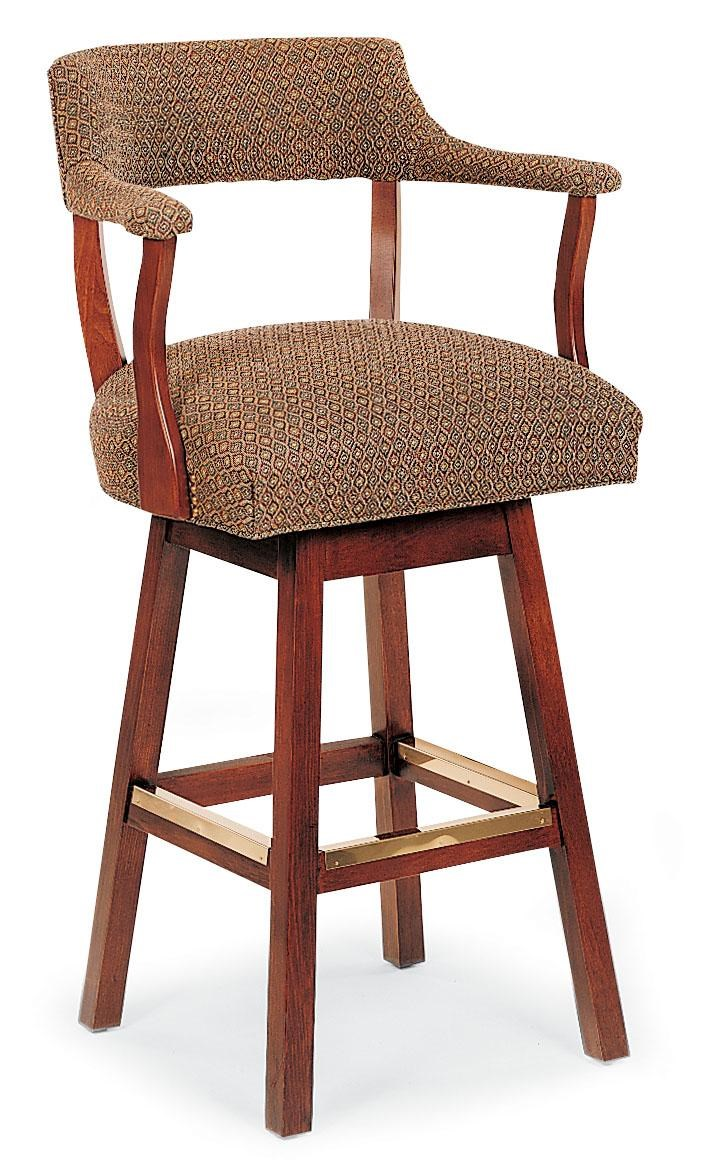 Grove Park Barstools Wooden Swivel Bar Stool With  : barstools5046 06 bjpgscalebothampwidth500ampheight500ampfsharpen25ampdown from www.sprintz.com size 500 x 500 jpeg 37kB